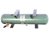 派尔克PKC卧式储液器