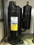 三菱原装压缩机LH48YBAC 380V/三菱空调压缩机