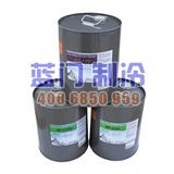 安得润冷冻油RM-5GS/D