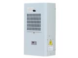 威驰品牌电控柜专用空调/电控柜空调