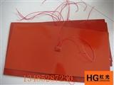 江苏大型硅橡胶加热板,非标定做
