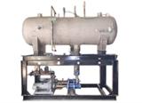 低压循环桶(桶泵装置)