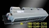 美国约克卧式暗装风机盘管机组价格型号参数