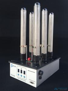 高能离子管、双极离子净化器低温离子管、高能离子净化