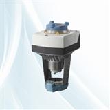 SAX61西门子电动阀门执行器