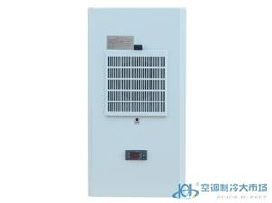威驰CW―600电控箱冷却空调