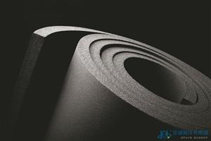 Durkflex橡塑中央空调保温板