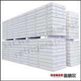聚氨酯冷库板、组合冷库板、如何选择冷库板