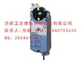 西门子GBB335.1E风阀执行器