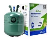 黑龙江制冷剂R22/金典制冷剂R22