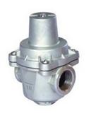 不锈钢支管减压阀YZ11X
