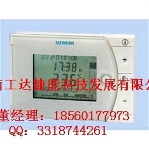 RDH10西门子地暖温控器高档型