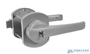 IMA冷库门锁,冷库门把手,冷库门铰链,合页,冷库门