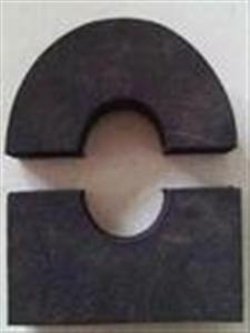 青海空调木管托,空调木管托生产厂家