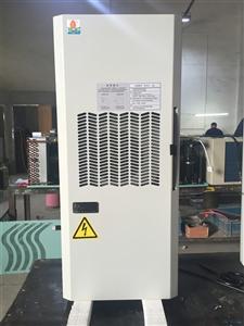电控箱冷气机系列