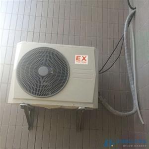 吉林防爆空调