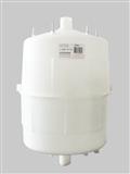 艾默生机房空调加湿罐    3公斤 报价   价格