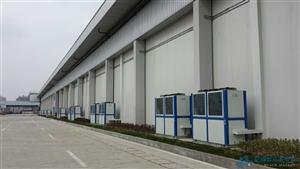 承包冷库项目中小型保鲜冷冻工程