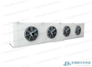 NKH工业冷风机