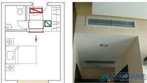 家用,商用中央空调