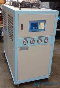 浙江工业冷水机,开放式冷水机组