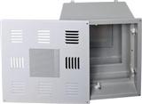 海南高效送风口过滤器 海南高效送风口过滤器价格