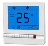 厂家大量空调控制开关 空调调温开关001