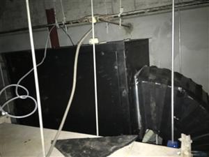 恒温恒湿吊顶式精密空调 实验室吸顶空调