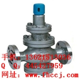 斯派莎克活塞式减压阀 常压热水锅炉设备配套阀