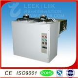 0.5HP到4HP自动控制小型冷库保鲜机组一体机