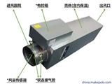 深圳皇家VAV单风道变风量系统厂价直销,RGF光氢离子空