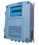 中央空调水超声波流量计,超声波热(冷)流量计