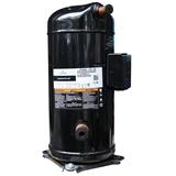 艾默生谷轮中央空调压缩机ZR108KC-TFD-522