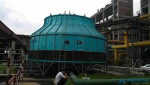 东莞中央空调冷却塔