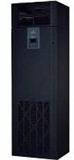 艾默生机房空调DME12MHP1恒温恒湿价格
