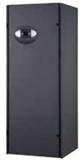 艾默生机房精密空调DME12MCP1单冷型价格