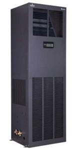 艾默生机房精密空调DME07MHP1价格详情
