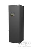 艾特网能机房精密空调CS005HAOP11价格