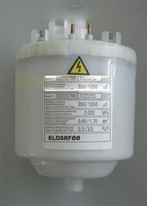 意大利卡乐加湿器BLOT2COOHO机房空调专用价格