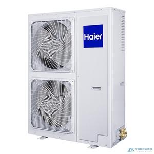 家用户式变频中央空调