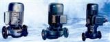 天津锅炉管道循环泵―立式锅炉管道循环泵
