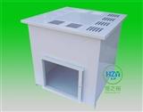 贵州高效送风口过滤器|贵州高效送风口过滤器价格