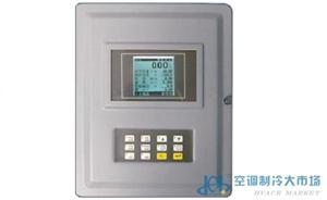 称重控制仪表 数显表 CT600.B2系列壁挂式皮带秤控制仪