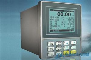 称重控制仪表 显示控制仪表 数显表 CT600.B系列皮带秤