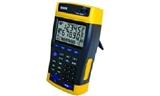 信号发生器 标准信号源 手持式信号发生器 MMB系列万用