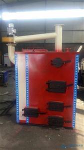 温室大棚数控供暖锅炉  温室采暖锅炉厂家