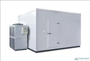 攀枝花冷库工程、冻库安装、气调保鲜库安装