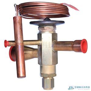 TX6-H15热力膨胀阀