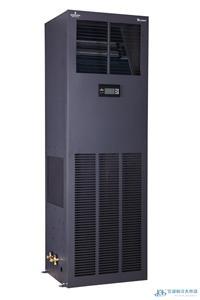 北京艾默生单冷型机房空调DME05MCP1价格
