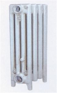 �E四柱460型铸铁暖气片